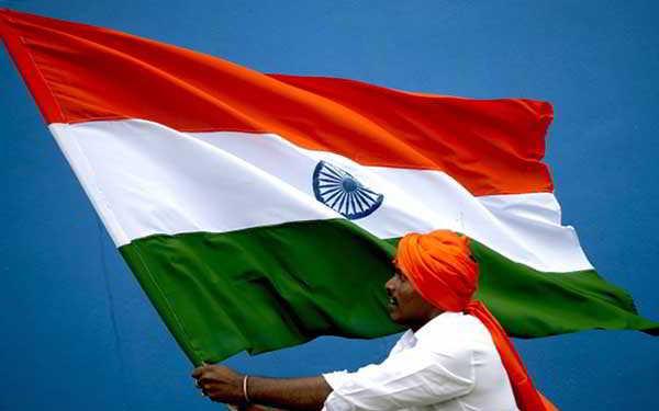 Что нельзя в Индии