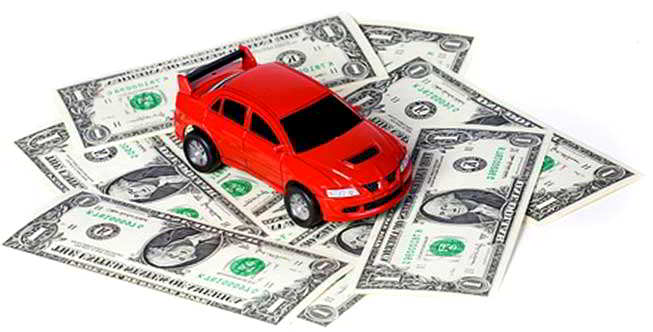осаго +при продаже автомобиля