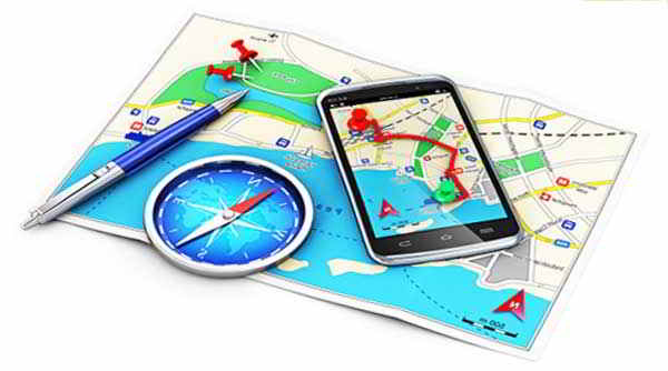 Как составить план для путешествия