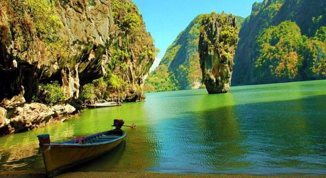 Стоит ли ехать во Вьетнам