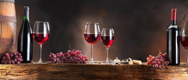 Винодел это кто