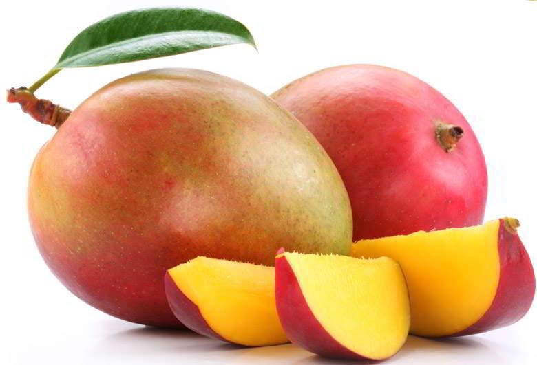 манго сафар