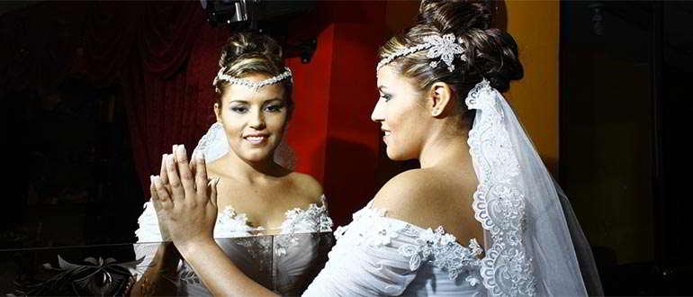 свадьба по месяцам приметы