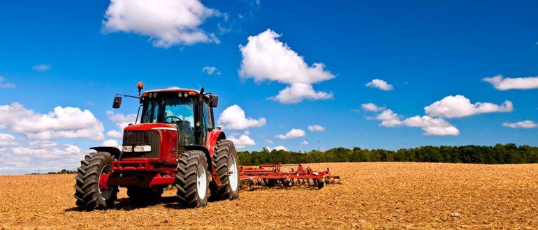 Чем отличается тракторист от тракториста машиниста