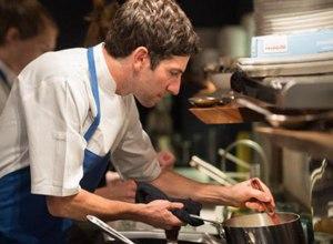Какими качествами и навыками должен обладать повар