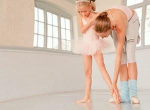 Какими чертами должен обладать хореограф