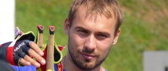 Кто такой Антон Шипулин