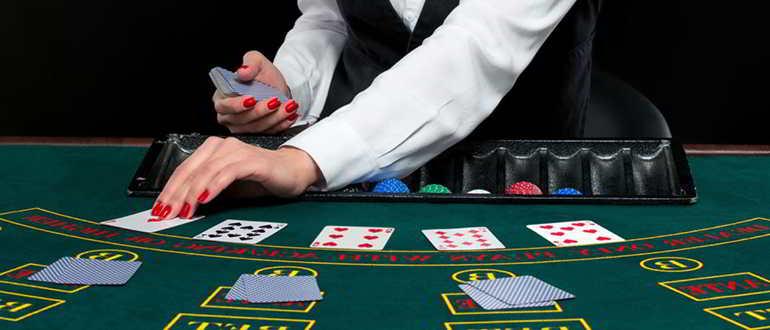 покер спортивный что это