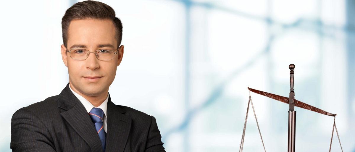 Сайт юристов , бесплатная юридическая консультация